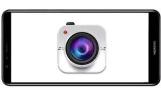 تنزيل برنامج Selfie Camera HD Premium mod pro مدفوع مهكر بدون اعلانات بأخر اصدار من ميديا فاير
