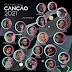 FC2021: CONHEÇA OS 20 COMPOSITORES DO FESTIVAL DA CANÇÃO 2021