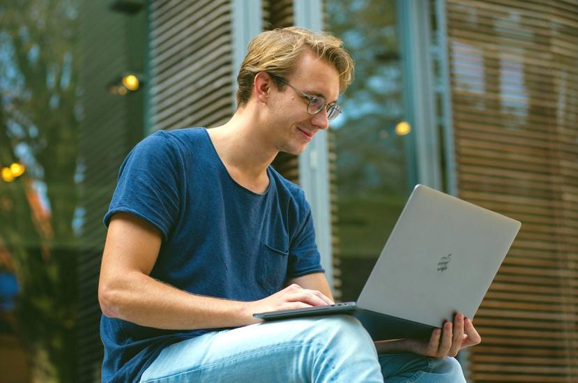 belajar komputer linux, windows, hackintosh