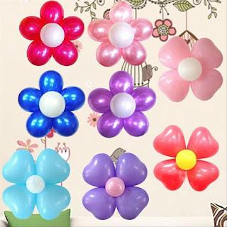 cara-membuat-balon-bunga.jpg