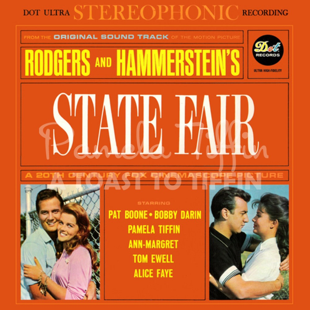 It Might As Well Be Spring together with Hammerstein Museum Plan Hits Sour Note For Some likewise Rodgers Hammerstein S Oklahoma additionally Oklahoma Songs Music Sheet Book furthermore Steinbeck Kaufman. on oscar hammerstein ii farm