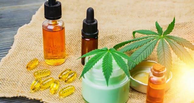 Cannabidiol Full spectrum CBD and THC Free CBD Oil, hemp lotion and cbd capsules