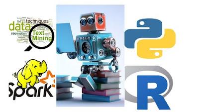 datascience-stats-machinelearning-nlp-python-r-bigdata-spark