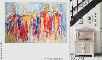 berlin-kunst-galerie-modern-art-sale
