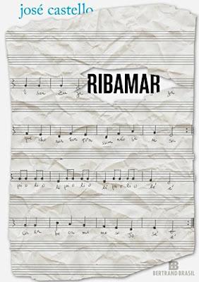 Ribamar - José Castello