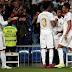 Phân tích trận Real Madrid - Osasuna