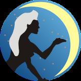 L'icone de la vierge