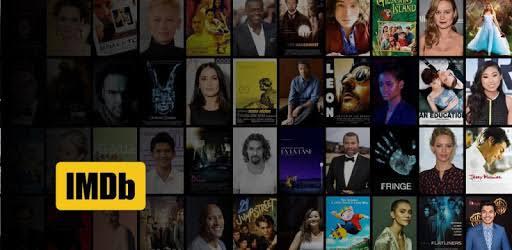 What is IMDb   IMDb Full From   IMDB Top Movies