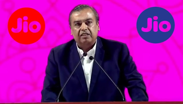 Why Jio gives free data, How does Mukesh Ambani do business
