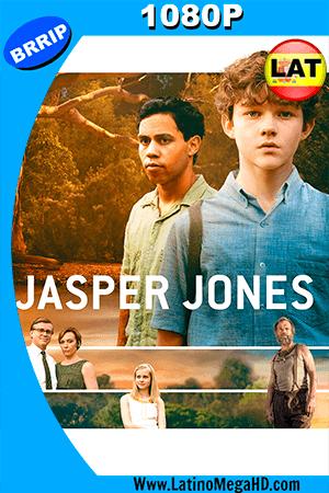 Jasper Jones (2017) Latino HD 1080P ()