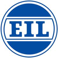 EIL Jobs,latest govt jobs,govt jobs,Management Trainee jobs