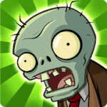 Plants vs Zombies FREE 2.9.06 МOD
