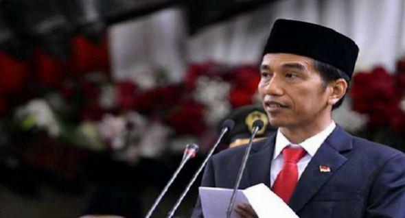 Ketahui Formasi yang Disetujui Presiden Untuk Diangkat CPNS 2017