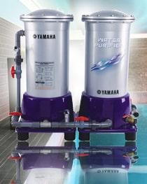 Yamaha Water Purifier OH300 Termurah