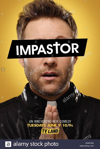 Impastor Season 1 Complete Download 480p & 720p All Episode