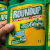 USDA Drops Plan to Test for Monsanto Weed Killer in Food