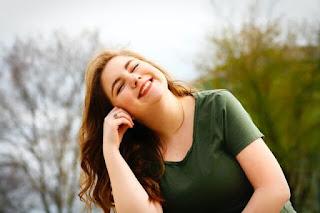 ➤  8 emociones negativas que destruyen tu salud física y emocional