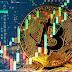 Το Bitcoin στο σημείο μηδέν για φέτος - Τι έφταιξε;