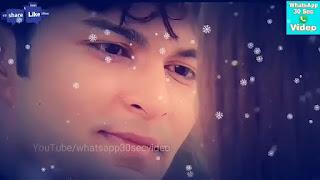 Tum Bin Whatsapp Status Love Video