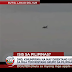 Watch: Philippines FA-50 Fighter Jets Bombing Rebels in Butig Lanao del Sur.