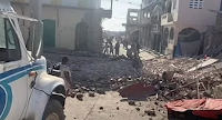 terremoto-29-haiti-muertos