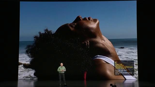 """Đánh giá iPhone 11, iPhone 11 Pro, iPhone 11 Pro Max: Mọi thứ đều """"khủng"""" 9"""