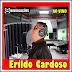 Erildo Cardoso - Ao Vivo