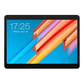 """Tablet 10"""" Teclast M20"""