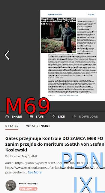 https://issuu.com/kulturzentrum/docs/gates_przejmuje_do_samca_m68_fo__ssetkh_von_stefan/14