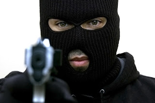 Housewife, daughter kill by Gunmen in Kebbi