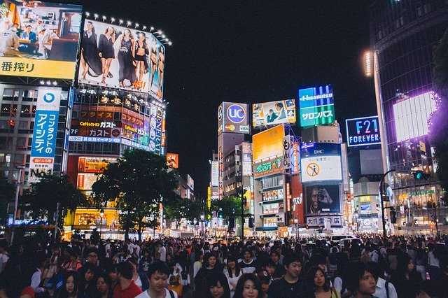 Why to travel in Tokyo, Japan and Reasons, Tokyo city, Tokyo visit, Tokyo museums, Tokyo public transport, Sumo
