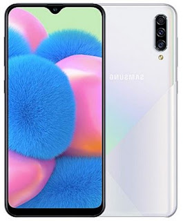 Samsung Galaxy A30s Price in Bangladesh | Mobile Market Price