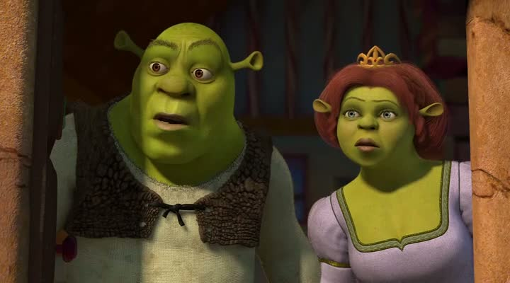 free disney movies watch shrek 2 2004 online for free