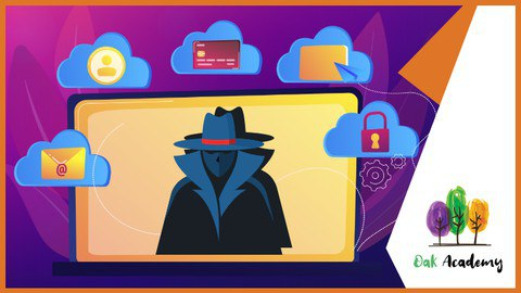 Become Ethical Hacker in 15 Hours - 2021 [Free Online Course] - TechCracked