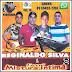 Reginaldo Silva e Forró Mintura Intima - Vol. 16