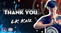 Không thể cạnh tranh được suất chính thức, Kaiz bất ngờ nói lời chia tay Lowkey Esports trước thềm CKTG 2019