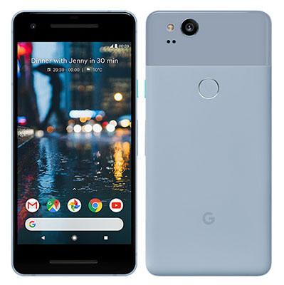 Harga Jual Hp Google Pixel 2 Terbaru 2021
