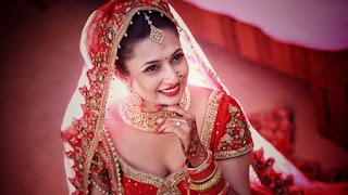 Divyanka Tripathi Images HD Download