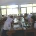 259 Siswa SMPN 1 Kota Bima Ikut UNBK