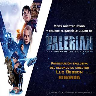 Ver Valerian y la ciudad de los mil planetas (2017)  Ver%2BValerian%2By%2Bla%2Bciudad%2Bde%2Blos%2Bmil%2Bplanetas%2B%25282017%2529