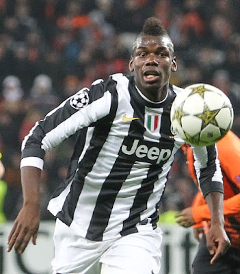 Paul_Pogba_Juventus_Manchester_United_100_million_transfer