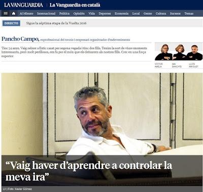 http://www.lavanguardia.com/lacontra/20160826/404199569286/vaig-haver-daprendre-a-controlar-la-meva-ira.html
