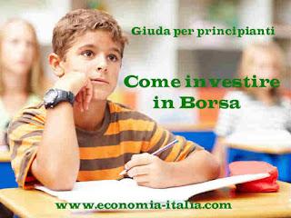 Come Investire Denaro: Consigli Pratici