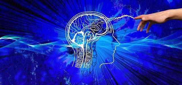 كيف احافظ على صحة عقلي؟