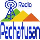 Radio Pachatusan Sicuani