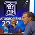 FMF espera decisão de clubes para definir formato do Estadual