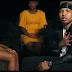 VIDEO   TundaMan – Chozi (Mp4) Download