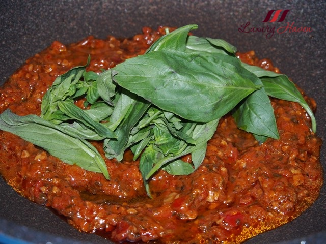 leggos pesto sun dried tomato recipe sweet basil