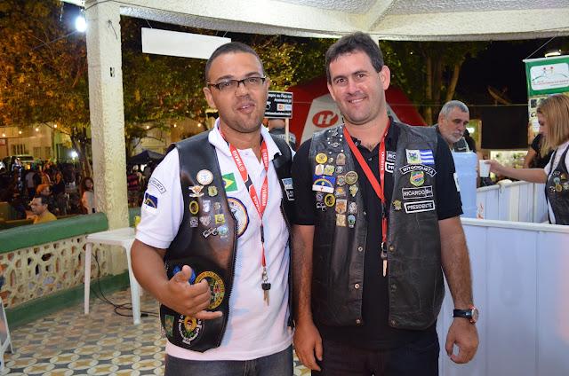 Resultado de imagem para taquara moto clube