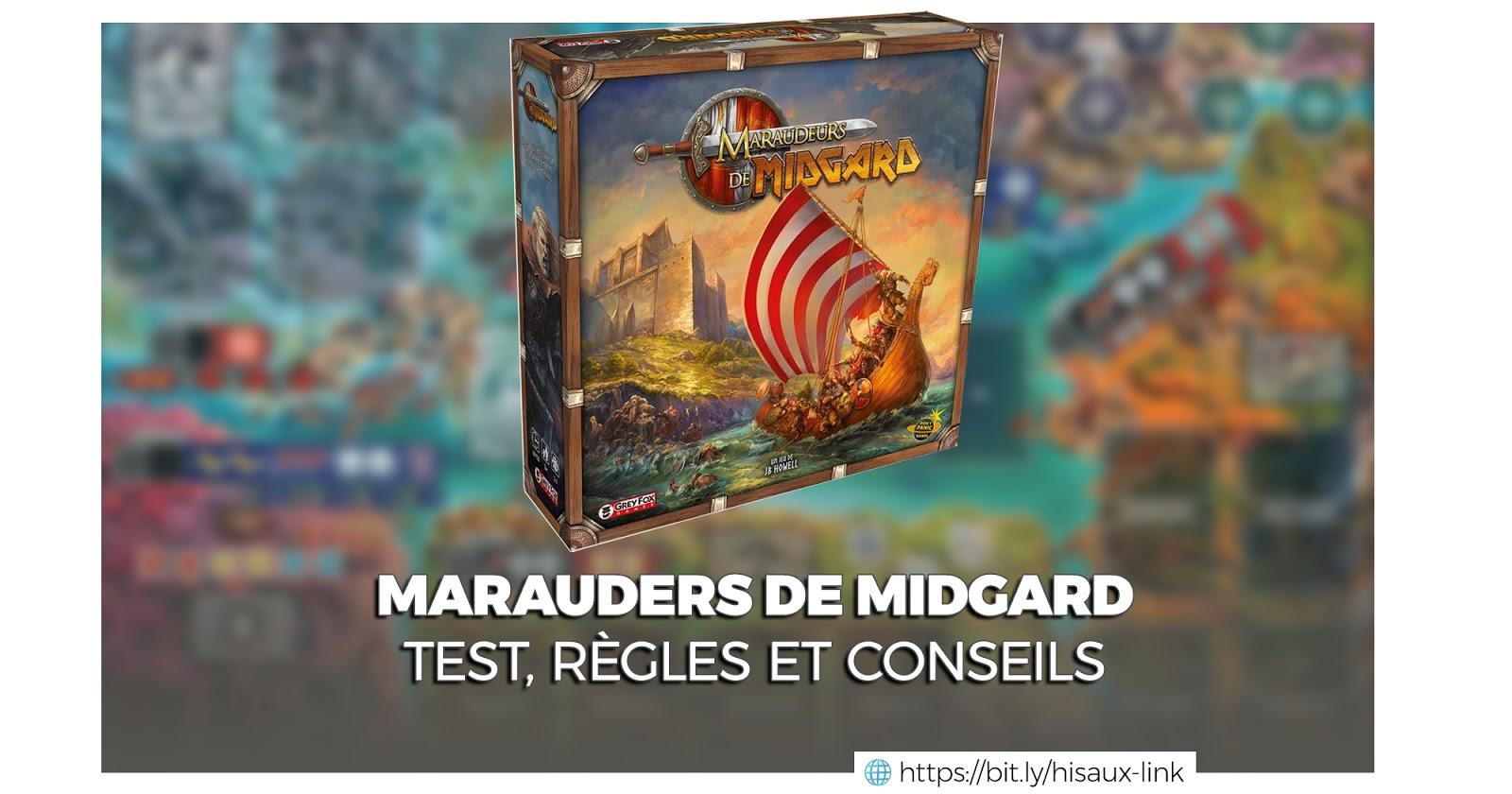 marauders-banner.jpg